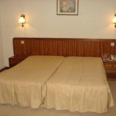 Hotel Sinagoga Томар комната для гостей фото 2