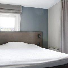 Отель Comfort Hotel Bergen Норвегия, Берген - 1 отзыв об отеле, цены и фото номеров - забронировать отель Comfort Hotel Bergen онлайн комната для гостей