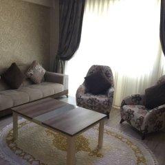 Hotel Germanicia комната для гостей фото 3