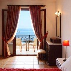 Отель Kekrifalia Греция, Агистри - отзывы, цены и фото номеров - забронировать отель Kekrifalia онлайн фото 10
