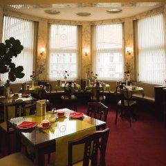 Отель Pension Dormium Австрия, Вена - отзывы, цены и фото номеров - забронировать отель Pension Dormium онлайн питание