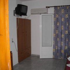 Апартаменты Harbour View - Oceanis Apartments удобства в номере фото 2