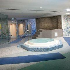 Отель Alfamar Beach & Sport Resort спа фото 2