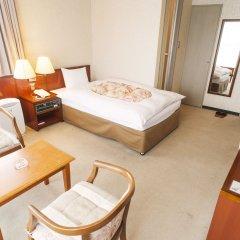 Отель Masunoi Такета комната для гостей фото 3
