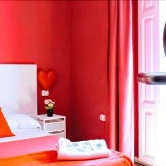 Отель Red Nest Hostel Испания, Валенсия - отзывы, цены и фото номеров - забронировать отель Red Nest Hostel онлайн в номере
