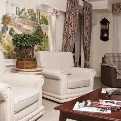 Гостиница Лермонтовский Отель Украина, Одесса - 8 отзывов об отеле, цены и фото номеров - забронировать гостиницу Лермонтовский Отель онлайн развлечения
