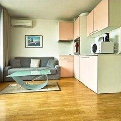 Отель Milena Apartment Болгария, София - отзывы, цены и фото номеров - забронировать отель Milena Apartment онлайн в номере