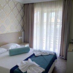 Nicea Турция, Сельчук - 1 отзыв об отеле, цены и фото номеров - забронировать отель Nicea онлайн комната для гостей