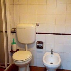 Отель RM Guesthouse ванная фото 2