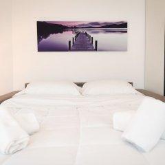 Апартаменты Studio Orange Five Stars Holiday House комната для гостей фото 4