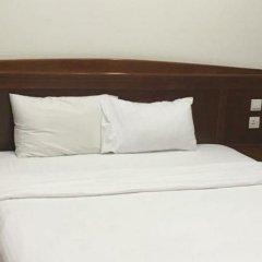 Отель Moon Valley Hotel apartments ОАЭ, Дубай - отзывы, цены и фото номеров - забронировать отель Moon Valley Hotel apartments онлайн фото 4
