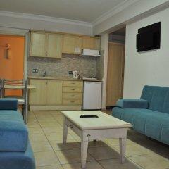 Отель Club Dena комната для гостей