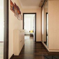 Апартаменты Elegant Apartment Old Town IV Варшава спа