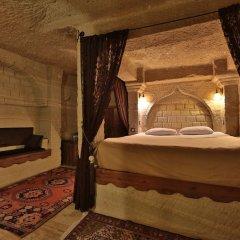 Holiday Cave Hotel Турция, Гёреме - 2 отзыва об отеле, цены и фото номеров - забронировать отель Holiday Cave Hotel онлайн удобства в номере фото 2
