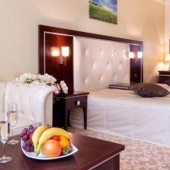 Отель Chiirite Болгария, Брестник - отзывы, цены и фото номеров - забронировать отель Chiirite онлайн в номере