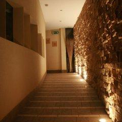 Hotel Venezia Рокка Пьеторе спа фото 2