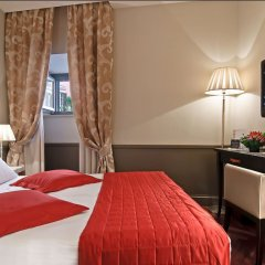Hotel Lunetta комната для гостей фото 3