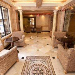 Отель Stay on Main Hotel США, Лос-Анджелес - 9 отзывов об отеле, цены и фото номеров - забронировать отель Stay on Main Hotel онлайн помещение для мероприятий фото 2