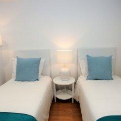 Отель Azorean Flats by Green Vacations Португалия, Понта-Делгада - отзывы, цены и фото номеров - забронировать отель Azorean Flats by Green Vacations онлайн детские мероприятия фото 2