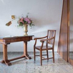 Отель Residence Arcobaleno Италия, Пальми - отзывы, цены и фото номеров - забронировать отель Residence Arcobaleno онлайн