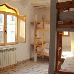 Makuto Guesthouse Hostel комната для гостей