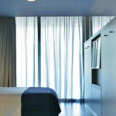 Отель The Oitavos удобства в номере фото 2