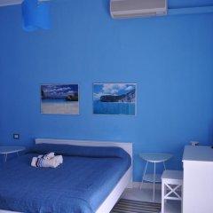 Отель B&B Thanit удобства в номере фото 2