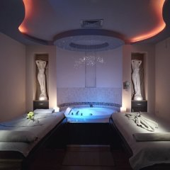 Rixos Lares Hotel Турция, Анталья - 9 отзывов об отеле, цены и фото номеров - забронировать отель Rixos Lares Hotel онлайн сауна