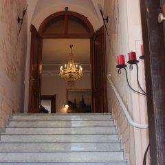 Отель Villa De Baron спа фото 2