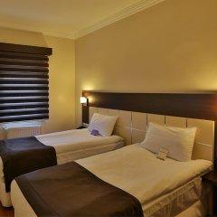 Garni Hotel Турция, Газиантеп - отзывы, цены и фото номеров - забронировать отель Garni Hotel онлайн комната для гостей фото 5