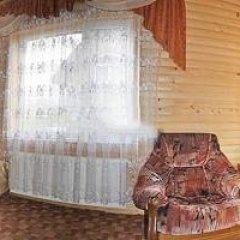 Гостиница Sonyachni Karpaty фото 3