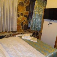 Отель Volga Suites удобства в номере