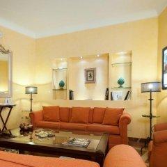 Hotel Vecchio Borgo фото 12