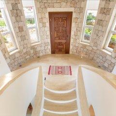 Villa La Moda Турция, Патара - отзывы, цены и фото номеров - забронировать отель Villa La Moda онлайн интерьер отеля фото 2