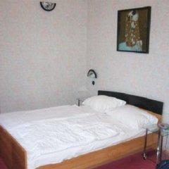 Отель Provocateur Berlin Берлин комната для гостей