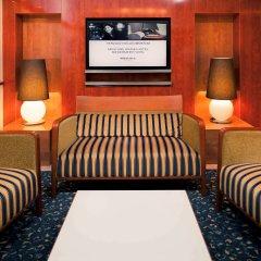 Отель Grand Hotel Mercure Biedermeier Wien Австрия, Вена - 4 отзыва об отеле, цены и фото номеров - забронировать отель Grand Hotel Mercure Biedermeier Wien онлайн комната для гостей