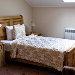 Гостиница Губернаторъ в Твери 5 отзывов об отеле, цены и фото номеров - забронировать гостиницу Губернаторъ онлайн Тверь комната для гостей