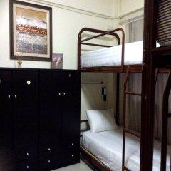 Отель Naturbliss Boutique Residence Таиланд, Бангкок - отзывы, цены и фото номеров - забронировать отель Naturbliss Boutique Residence онлайн детские мероприятия фото 2