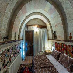 Antique Terrace Hotel Турция, Гёреме - отзывы, цены и фото номеров - забронировать отель Antique Terrace Hotel онлайн фото 24