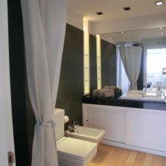 Отель SYT B&B Luxury Bed and Breakfast ванная