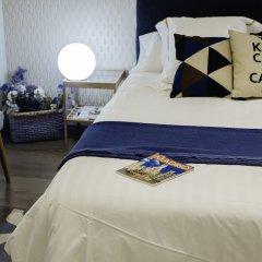 Отель Heima Homes Puerta del Sol Palacio Real Испания, Мадрид - отзывы, цены и фото номеров - забронировать отель Heima Homes Puerta del Sol Palacio Real онлайн сейф в номере