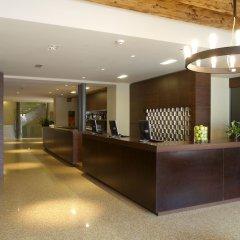 Отель Sweet Hotel Италия, Лонга - отзывы, цены и фото номеров - забронировать отель Sweet Hotel онлайн интерьер отеля