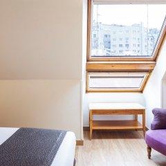 Отель Apartamentos Leganitos Испания, Мадрид - отзывы, цены и фото номеров - забронировать отель Apartamentos Leganitos онлайн фото 6