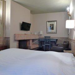 Отель Biskajer Adults Only Бельгия, Брюгге - 1 отзыв об отеле, цены и фото номеров - забронировать отель Biskajer Adults Only онлайн комната для гостей фото 2