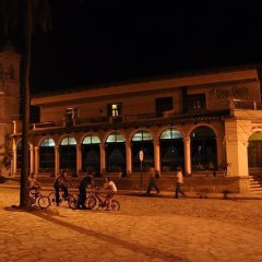 Отель Plaza Copan Гондурас, Копан-Руинас - отзывы, цены и фото номеров - забронировать отель Plaza Copan онлайн фото 6