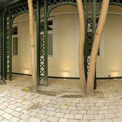 Апартаменты The Levante Laudon Apartments спа фото 2