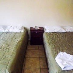Отель La Posada B&B Гондурас, Сан-Педро-Сула - отзывы, цены и фото номеров - забронировать отель La Posada B&B онлайн комната для гостей фото 5
