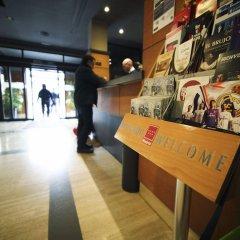 Отель Persal Испания, Мадрид - 1 отзыв об отеле, цены и фото номеров - забронировать отель Persal онлайн фото 2