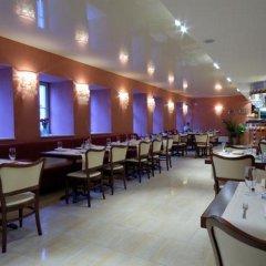 Отель Wolne Miasto - Old Town Gdansk Польша, Гданьск - 4 отзыва об отеле, цены и фото номеров - забронировать отель Wolne Miasto - Old Town Gdansk онлайн питание