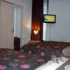 Отель Residence Aryan комната для гостей фото 5